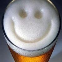 JSTJR - Cerveja (Noms Remix)