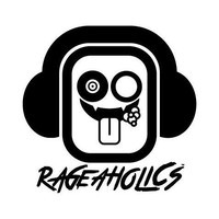 Rageaholics - Trap-A-Palooza! Episode 25