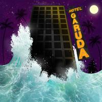Corona - Rhythm Of The Night (Hotel Garuda Remix)