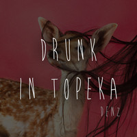 Den-Z - Drunk In Topeka