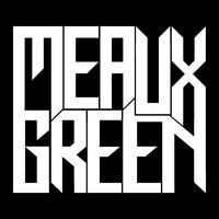 Meaux Green Feb 2014 Mix (Guest Mix For Cosenza)