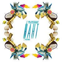 Mr. President - Coco Jambo (Baht Remix)