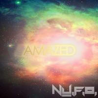 NU.F.O. - Amazed
