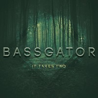 Rob Base - It Takes Two (Bassgator Retwerk)
