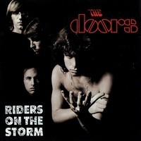 The Doors - Riders On The Storm (Offsuit Remix)