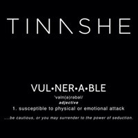 Tinashe - Vulnerable (Lemi Vice Remix)