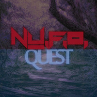 NU.F.O. - Quest