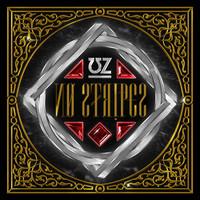 UZ - No Stripes