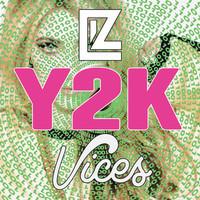 Liz - Y2K (Vices Remix)