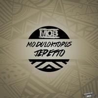 Moduloktopus - Jepetto