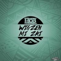 Wigzen - Mi Zai