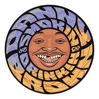 Danny Brown - Smokin & Drinkin (Boys Noize Smokin Mix)