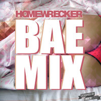 DJ Homewrecker - BAE Mix