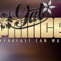 Prince - Breakfast Can Wait (Mr Gat Remix)