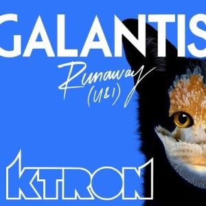 Galantis - Runaway (U&I) (KTron Remix)