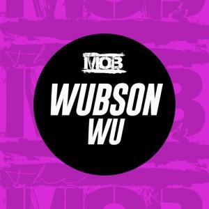 Wubson - Wu