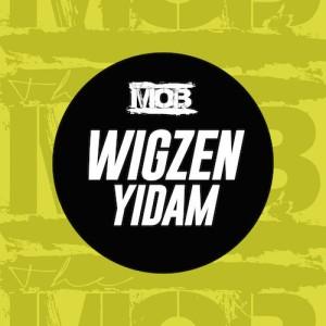 Wigzen - Yidam