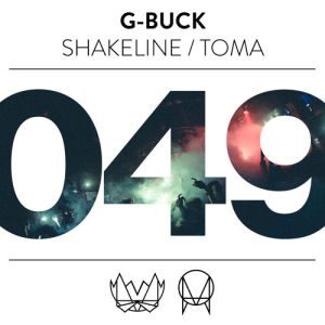 G-Buck - Toma.