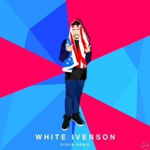 Post Malone - White Iverson (Y::2::K Remix)