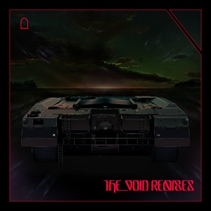 RL Grime - Scylla (DJ Sliink Remix)