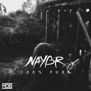 Naybr - 100% Pure