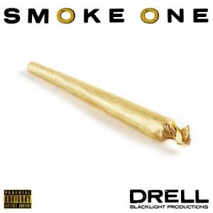 Drell - Smoke One