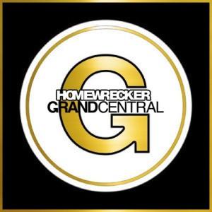 Homewrecker - Grand Central