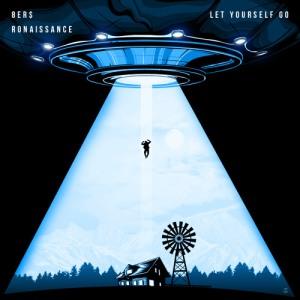 8Er$ & Ronaissance - Let Yourself Go