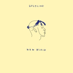 GoldLink - New Black