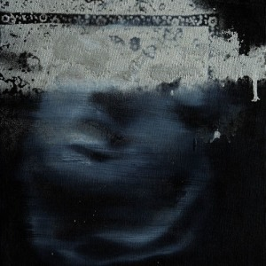 Lido - I <3 You (Graves Flip)