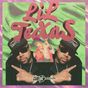 Lil Texas - Club IHC Mix