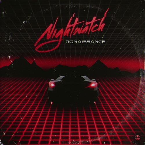 Ronaissance - Nightwatch