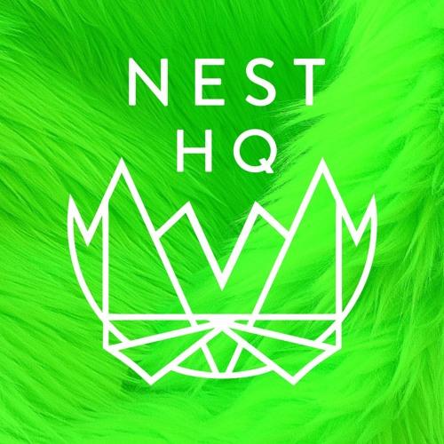 Nest HQ MiniMix - Snappy Jit