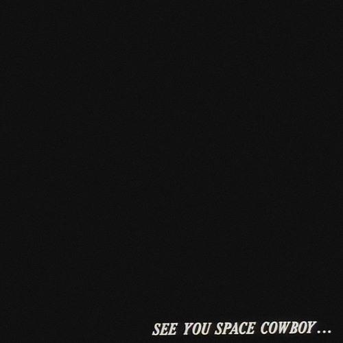 William Crooks - Stardust