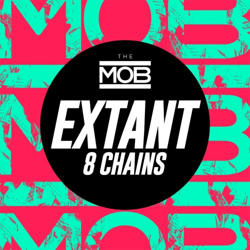 Extant - 8 Chains
