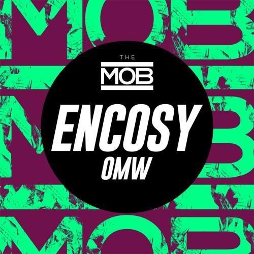 Encosy - OMW