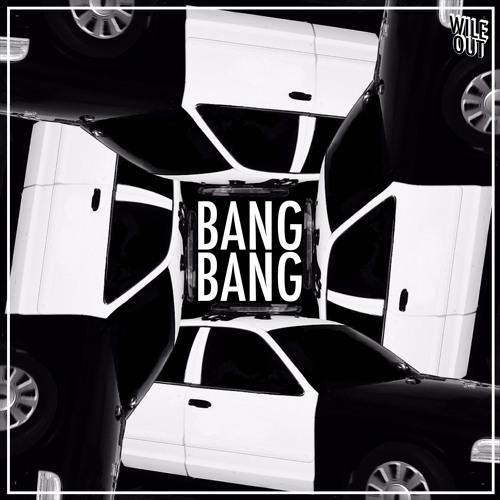 Slow Graffiti - Bang Bang