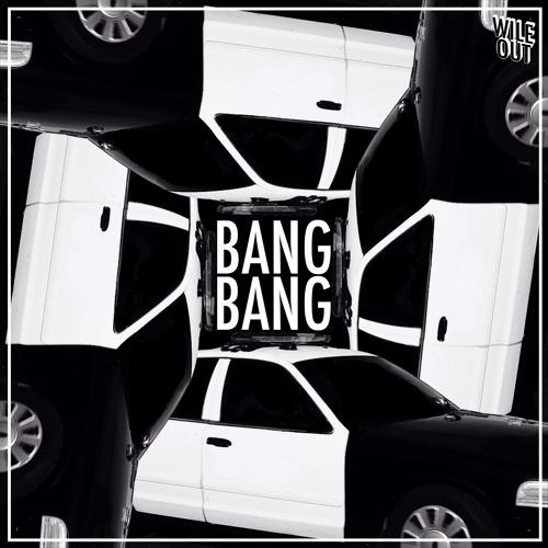 Slow Graffiti - Bang Bang