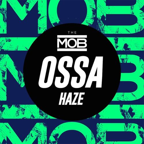 Ossa - Haze