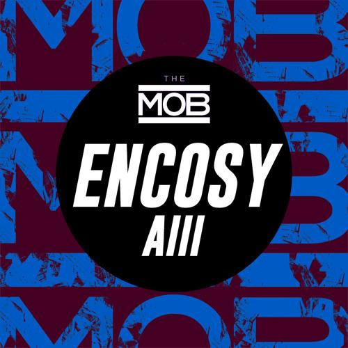 Encosy - Aiii