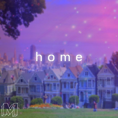 Mire - Home