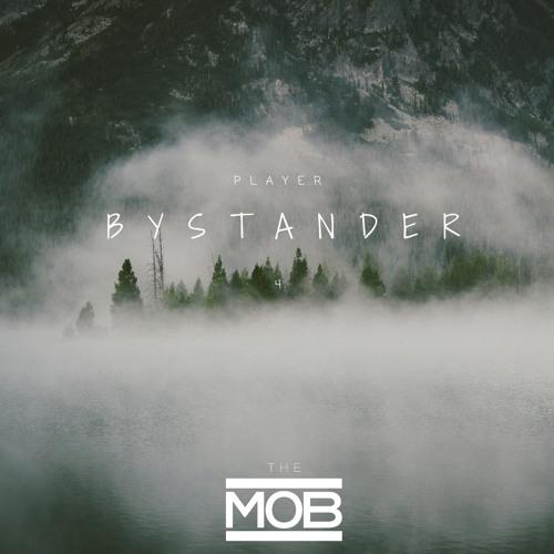 player-4-bystander