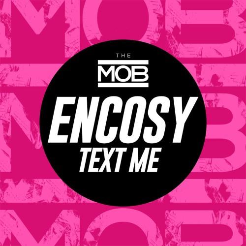 encosy-text-me