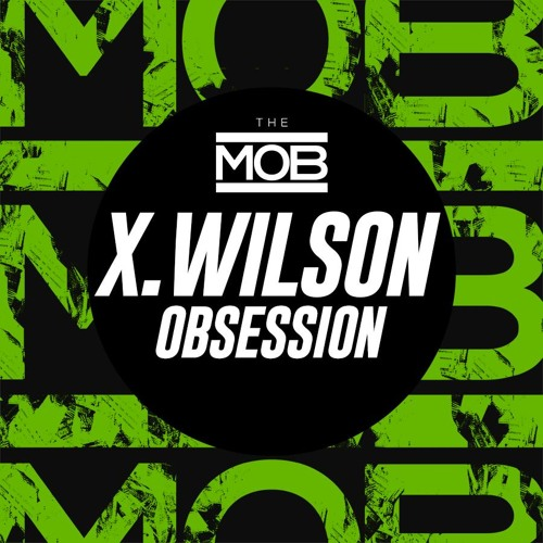 x-wilson-obsession